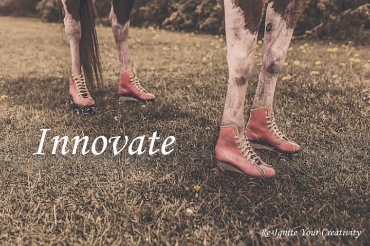 Innovate 01